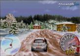 V-Rally 3  Archiv - Screenshots - Bild 22