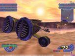 Star Wars Racer Revenge  Archiv - Screenshots - Bild 11