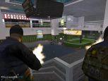 Counter-Strike: Condition Zero  Archiv - Screenshots - Bild 12