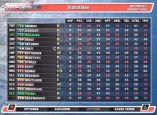 DSF Fußball Manager 2002 - Screenshots - Bild 5