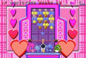 Super Bust-A-Move - Screenshots - Bild 2