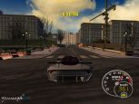 Supercar Street Challenge - Screenshots - Bild 12