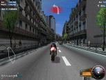 Moto Racer 3 - Screenshots - Bild 12