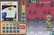 Mega Man Battle Network - Screenshots - Bild 7