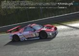 Gran Turismo Concept - Screenshots Part II Archiv - Screenshots - Bild 15