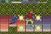Mega Man Battle Network - Screenshots - Bild 6