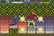 Mega Man Battle Network - Screenshots - Bild 6