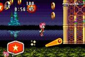 Sonic Advance  Archiv - Screenshots - Bild 9