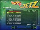 Hot-Wheels: Jetz - Screenshots - Bild 12