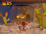 Crash Bandicoot: The Wrath of Cortex - Screenshots - Bild 6