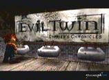 Evil Twin - Screenshots - Bild 8