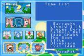 Worms World Party  Archiv - Screenshots - Bild 17