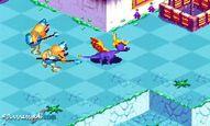 Spyro: Seasons of Ice - Screenshots - Bild 7