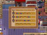 Casino Tycoon - Screenshots - Bild 8