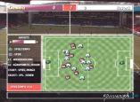 DSF Fußball Manager 2002 - Screenshots - Bild 8