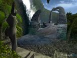 Summoner 2  Archiv - Screenshots - Bild 47