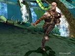 Summoner 2  Archiv - Screenshots - Bild 50