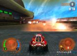 Motor Mayhem - Screenshots - Bild 4