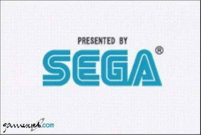 Sonic Advance  Archiv - Screenshots - Bild 13