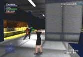 Syphon Filter 3 - Screenshots - Bild 2