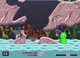 Worms World Party - Screenshots - Bild 6