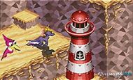 Spyro: Seasons of Ice - Screenshots - Bild 12
