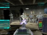 Terminator: Dawn of Fate  Archiv - Screenshots - Bild 19