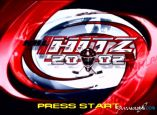 NHL Hitz 20-02 - Screenshots - Bild 8