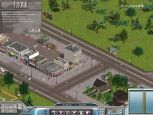 Car Tycoon - Screenshots - Bild 12