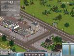 Car Tycoon - Screenshots - Bild 12