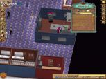 Casino Tycoon - Screenshots - Bild 11