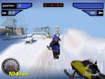 Snowcross - Screenshots - Bild 15