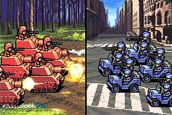 Advance Wars - Screenshots - Bild 13