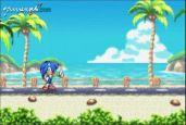 Sonic Advance  Archiv - Screenshots - Bild 18