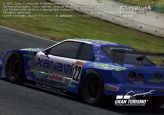 Gran Turismo Concept - Screenshots Part II Archiv - Screenshots - Bild 16