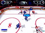 NHL Hitz 20-02 - Screenshots - Bild 10