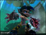 Vexx  Archiv - Screenshots - Bild 16