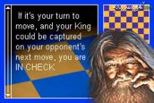 Chessmaster  Archiv - Screenshots - Bild 7