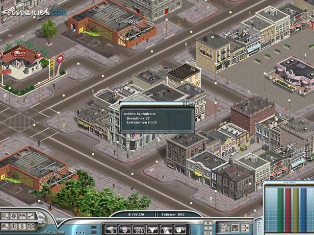 Car Tycoon - Screenshots - Bild 6