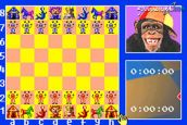 Chessmaster  Archiv - Screenshots - Bild 5