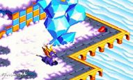 Spyro: Seasons of Ice - Screenshots - Bild 2