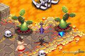 Spyro: Seasons of Ice - Screenshots - Bild 10