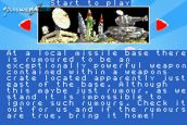 Worms World Party  Archiv - Screenshots - Bild 20