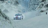 Colin McRae Rally 3  Archiv - Screenshots - Bild 67