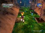Rayman M - Screenshots - Bild 2