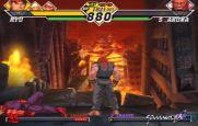 Capcom vs. SNK 2 - Screenshots - Bild 15