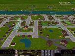 Combat Mission - Screenshots - Bild 9