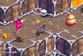 Spyro: Seasons of Ice - Screenshots - Bild 11