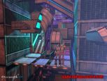 Judge Dredd: Dredd vs. Death  Archiv - Screenshots - Bild 26