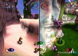 Rayman M - Screenshots - Bild 4